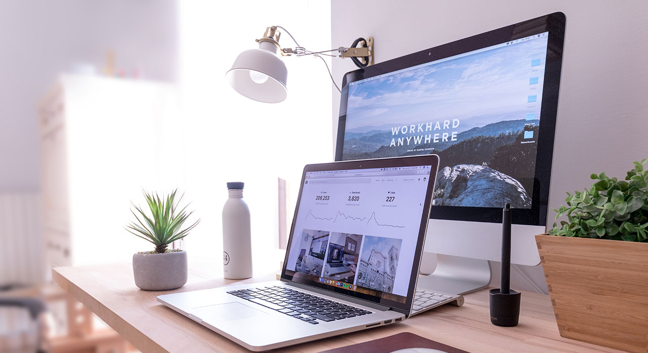 Signs It's Time for a Website Redesign