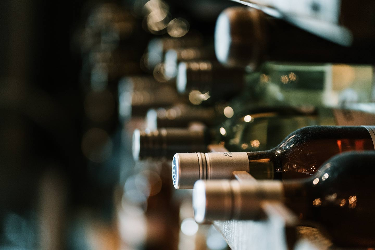 Wine Websites: Keys to Grow the Value of Your Winery Online