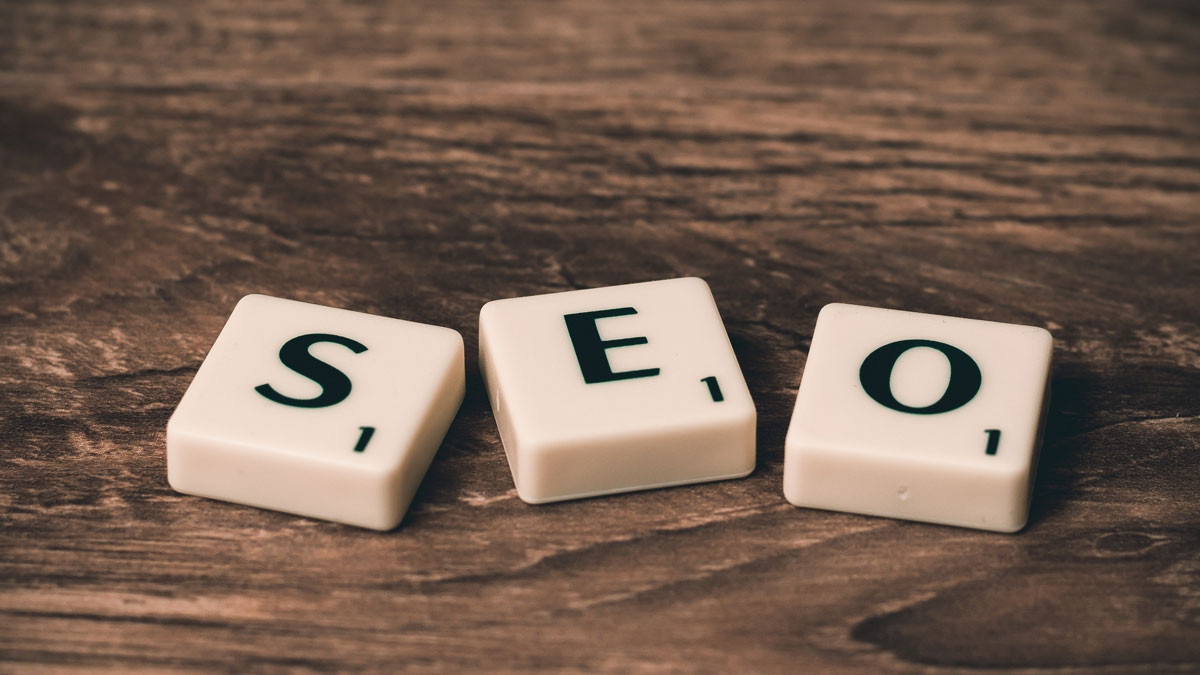 5 Helpful Strategies for Small Business SEO